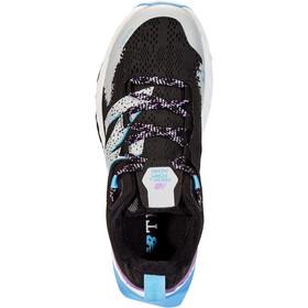 New Balance Hierro V5 Trailrunning Schoenen Dames, black